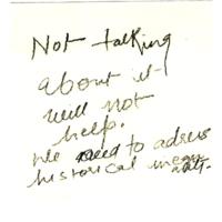 Sticky Note 79