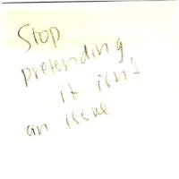 Sticky Note 24