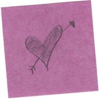 Sticky Note 4