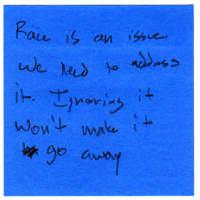 Sticky Note 50