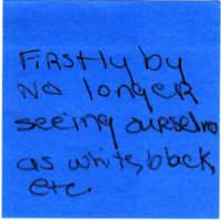 Sticky Note 57