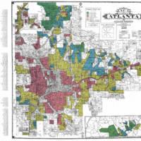 AtlantaHOLCmap.jpg