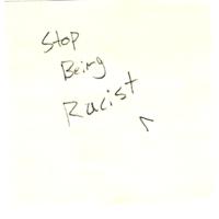 Sticky Note 80